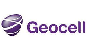 Мобильный оператор Geocell в Грузии