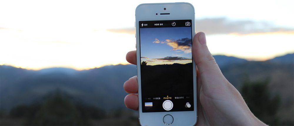 Мобильный интернет и звонки в Грузии